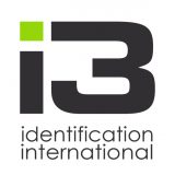 i3 Identification International