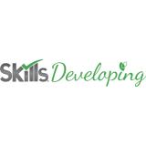 Skills Global