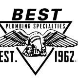 Best Plumbing Specialties
