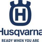 Husqvarna Professional Products