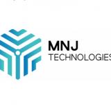MNJ Technologies Catalog